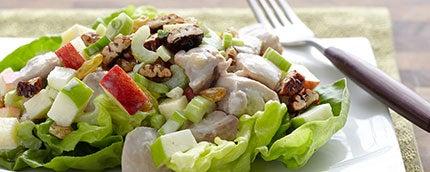 hvr_tossed_turkey_waldorf_salad_af
