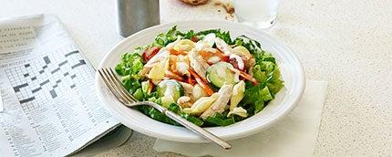 hvr_turkey-pasta-salad_ap