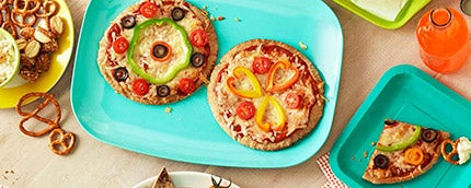 hvr_veggie_pizza_faces_ab