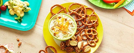 pretzel-dip-small