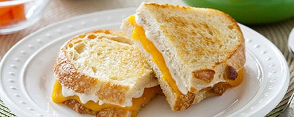 hvr_garlic_parmesan_grilled_cheese_sandwich_af