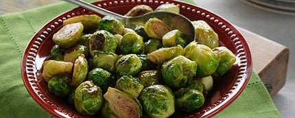 hvr_garlic_and_herb_roasted_brussels_sprouts_af