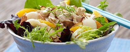 hvr_chopstick_chicken_salad_af