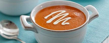 hvr_creamy_ranch_tomato_soup_af
