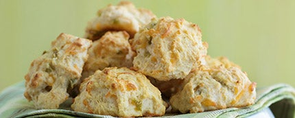 hvr_easy_ranch_biscuits_af