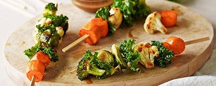 hvr_roasted-vegetable-and-kale-salad-sticks_af