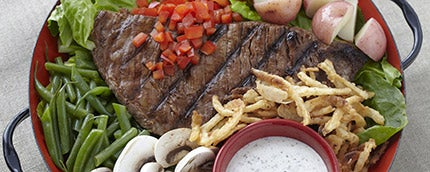 hvr_steakpotato-salad_ap