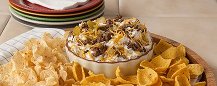 bacon-cheeseburger-dip-list