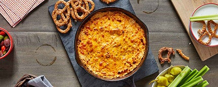 buffalo-chicken-dip-list