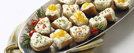 cheesy-cheddar-potato-boats-list