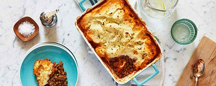 classic-shepherds-pie-list