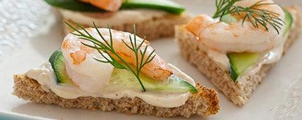 cucumber-shrimp-triangles-list