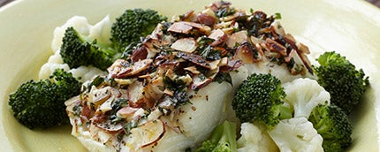 fish-fillets-with-almonds-list