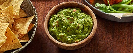 game-day-ranch-guacamole-list