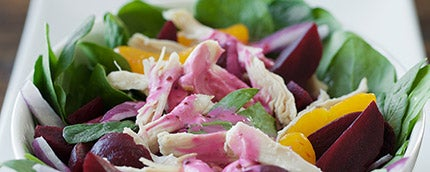 harvard-beet-salad-list