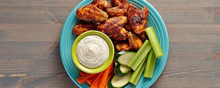 ranch-buffalo-wings-list