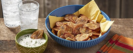 ranch-plantain-chips-list
