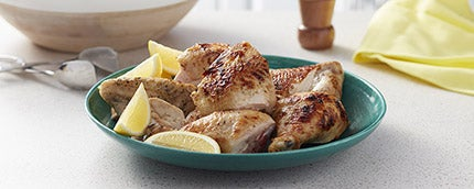 slow-cooker-ranch-rubbed-whole-chicken-list
