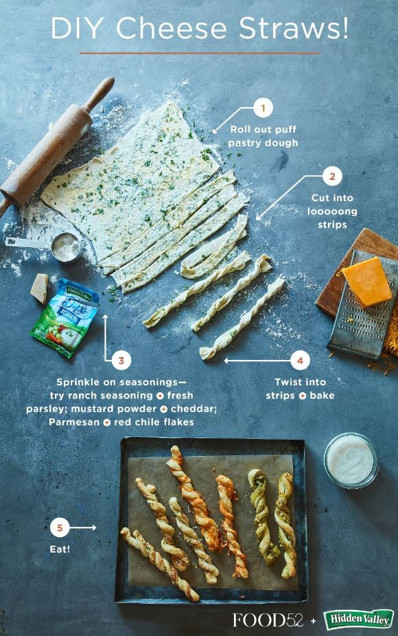 smaller-cheese-straws-food52