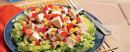 spicy-ranch-salad-list