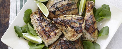 4 Simple Marinades That Will Add Serious Flavor