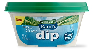 Classic Ranch
