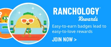Ranchology Rewards
