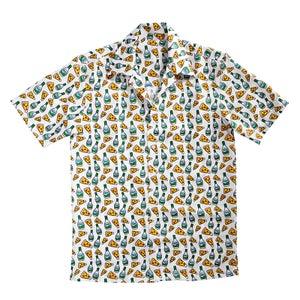 Hidden Valley® Ranch & Pizza Shirt