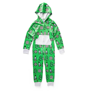 Holiday Youth Onesie