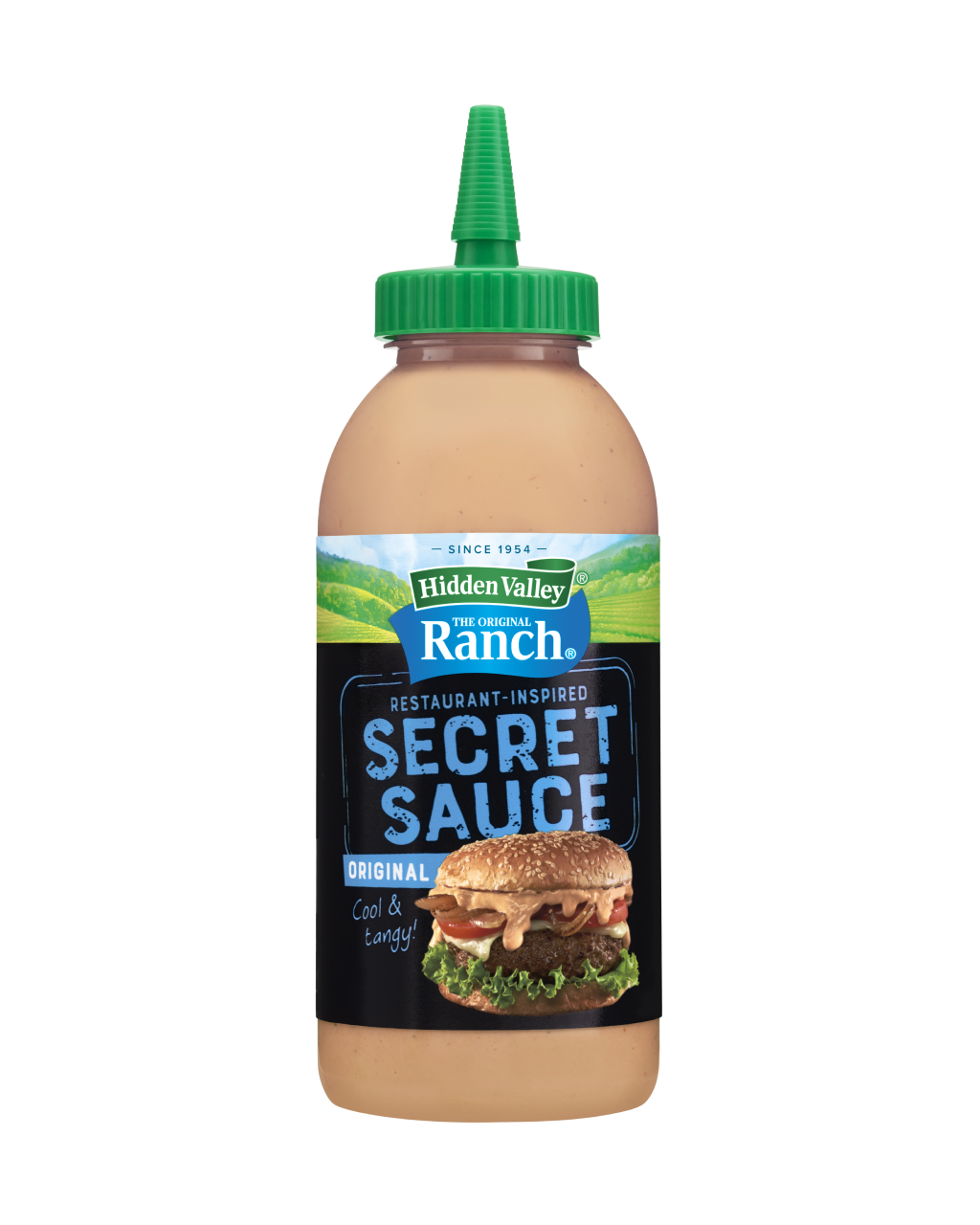 Hidden Valley® Original Secret Sauce