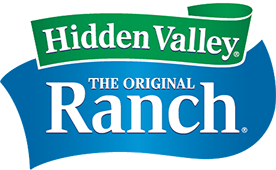 Hidden Valley® Ranch