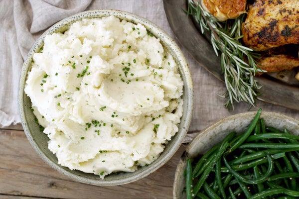 Original Ranch® Mashed Potatoes