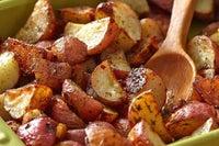 Original Ranch Roasted Potatoes Recipe