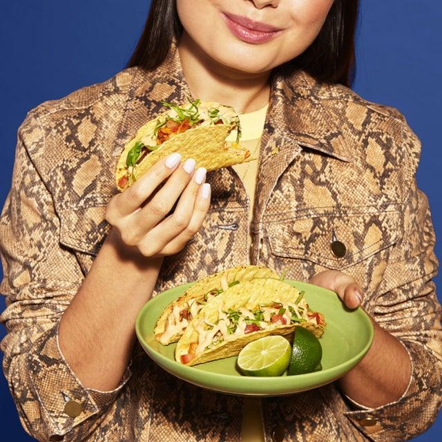 Hidden Valley® Ranch Night™ Rancho Taco Premium Seasoning Mix