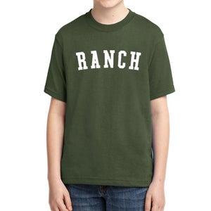 Kids' Tee Shirt