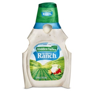 Hidden Valley® Ranch Costume – SOLD OUT
